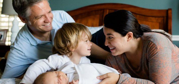 Sortir avec un père célibataire ? Voici vos conseils indispensables